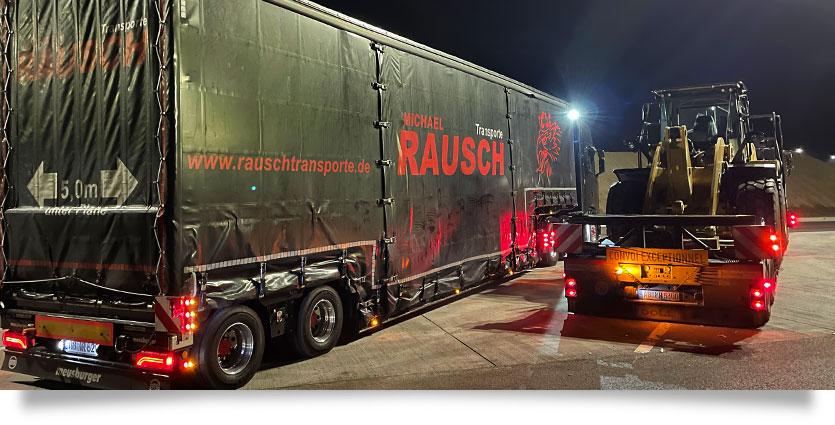 schwertransporte spezialtransporte
